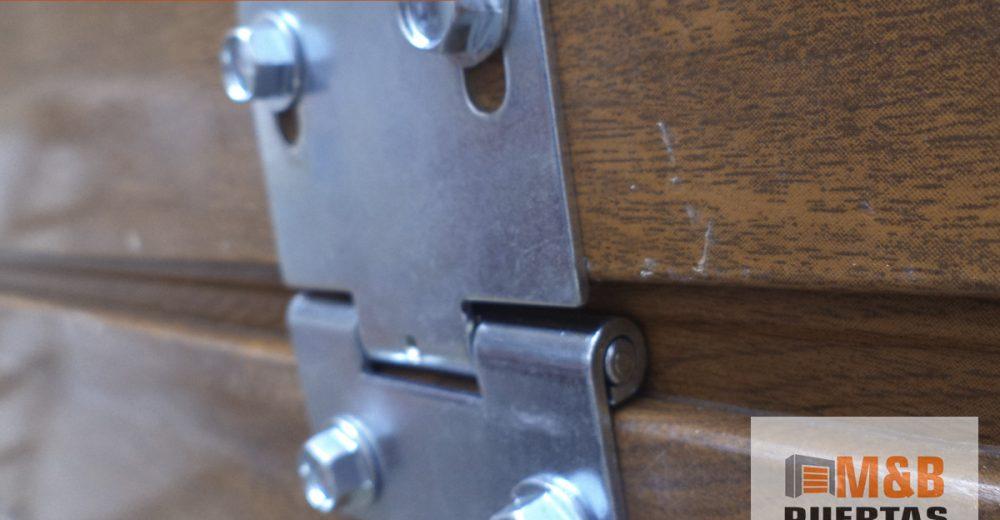 Puertas seccionales precios lima per las mejor puerta for Precio de puertas levadizas en lima peru