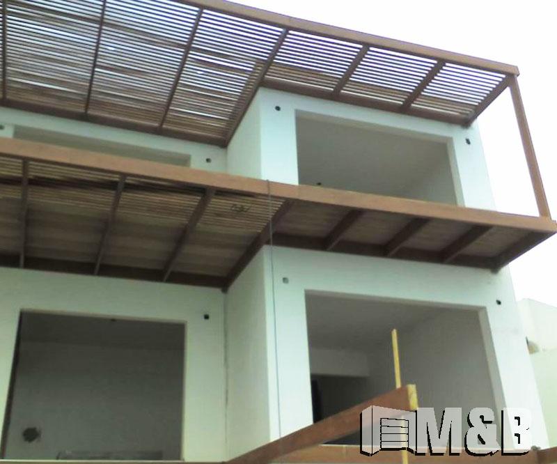 Techos retractiles para terrazas toldos para terraza for Techos de terrazas