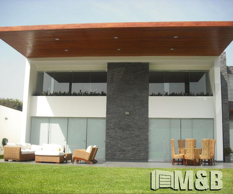 Techo terrazas good toldos para terrazas with techo for Techos y toldos para terrazas