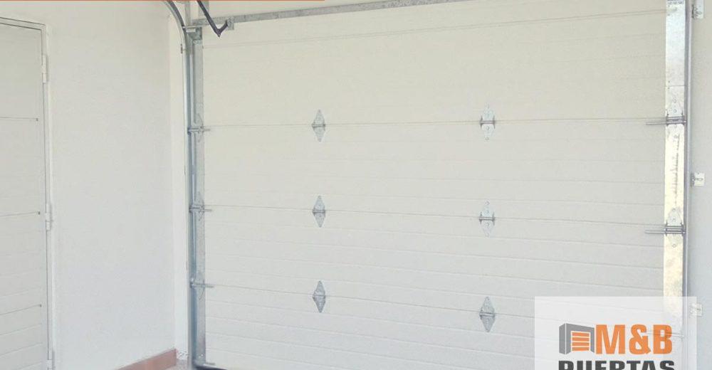 Puertas levadiza precios lima per tu proyecto al mejor for Precio de puertas levadizas en lima peru