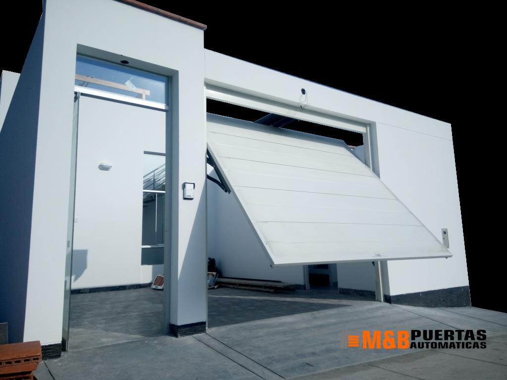 puertas de garaje levadizas el mejor precio lima per 2018