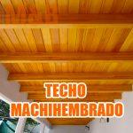 TECHO MACHIHEMBRADO 3