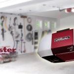 liftmaster-8587w