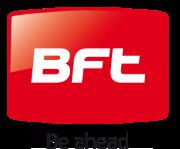 BFT-Italy