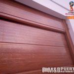 italpanel color madera