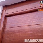 panel madera cedro italpannelli